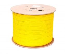 Одномодовый кабель 2/3 мм